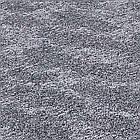 Ковровая плитка Condor Vapour, фото 5
