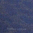 Ковровая плитка Condor Vapour, фото 7