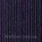 Ковровая плитка Desso Essence Stripe, фото 2