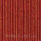 Ковровая плитка Desso Essence Stripe, фото 4