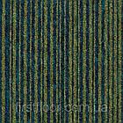 Ковровая плитка Desso Essence Stripe, фото 5
