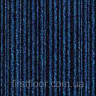 Ковровая плитка Desso Essence Stripe, фото 6