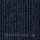 Ковровая плитка Desso Essence Stripe, фото 8