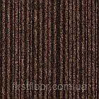 Ковровая плитка Desso Essence Stripe, фото 9