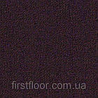 Ковровая плитка Desso Flow, фото 3