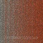 Ковровая плитка Desso Fuse Create, фото 3
