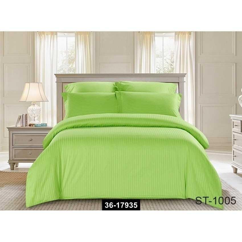 Комплект постельного белья ST-1005, 36-17935