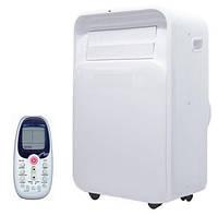 Мобильныq кондиционер Idea  IPN2-12ER