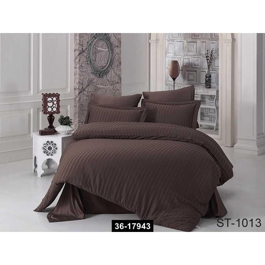 Комплект постельного белья ST-1013, 36-17943