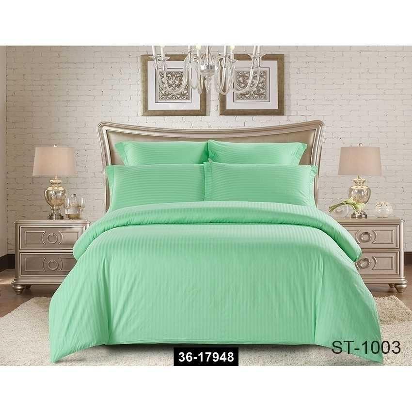 Комплект постельного белья ST-1003, 36-17948