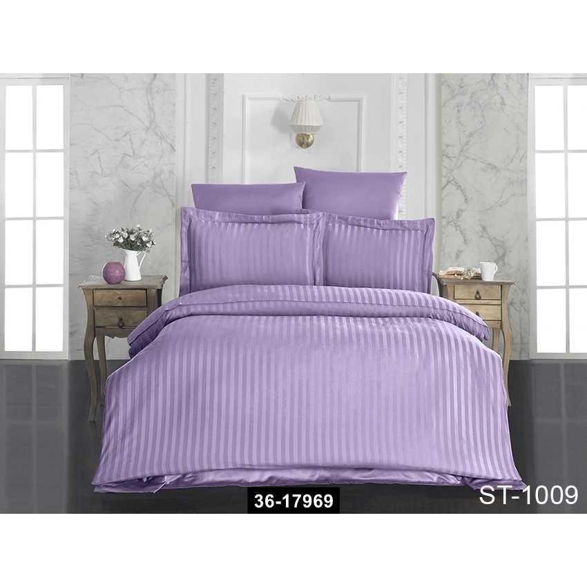 Комплект постельного белья ST-1009, 36-17969