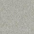 Ковровая плитка Desso Natural Nuances, фото 3