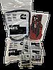 Комплект прокладок нижний ISBE3,9 4025108