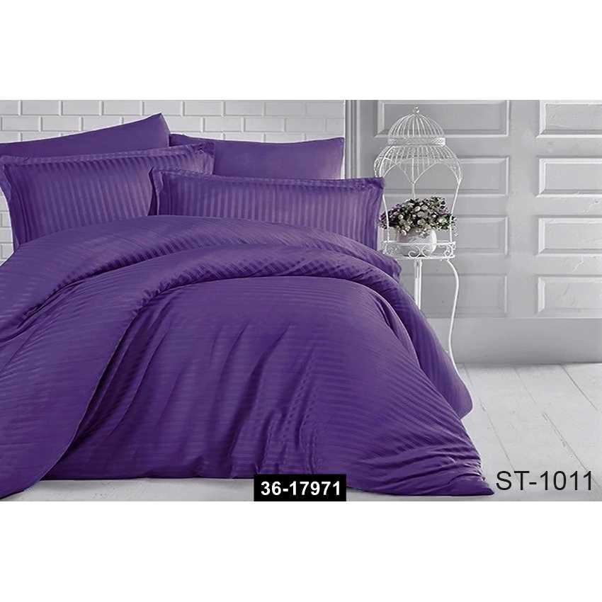 Комплект постельного белья ST-1011, 36-17971