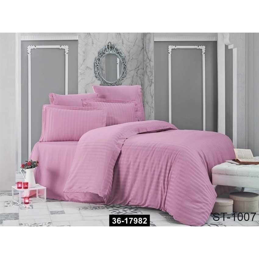Комплект постельного белья ST-1007, 36-17982