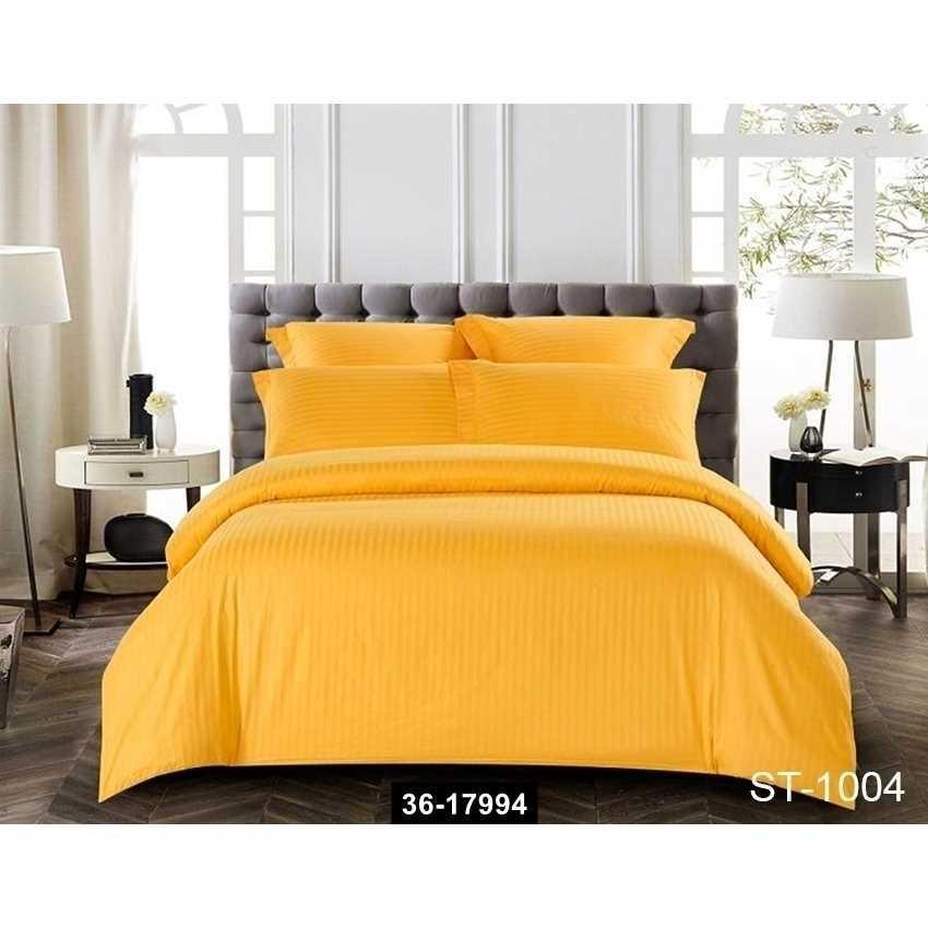 Комплект постельного белья ST-1004, 36-17994