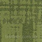 Ковровая плитка Desso Reveal, фото 2