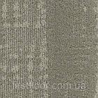 Ковровая плитка Desso Reveal, фото 6