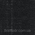 Ковровая плитка Desso Reveal, фото 7