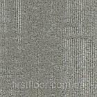 Ковровая плитка Desso Reveal, фото 8