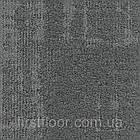 Ковровая плитка Desso Reveal, фото 10