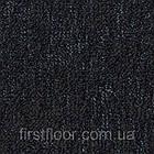 Ковровая плитка Desso Salt, фото 5