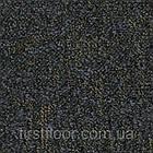 Ковровая плитка Desso Salt, фото 6