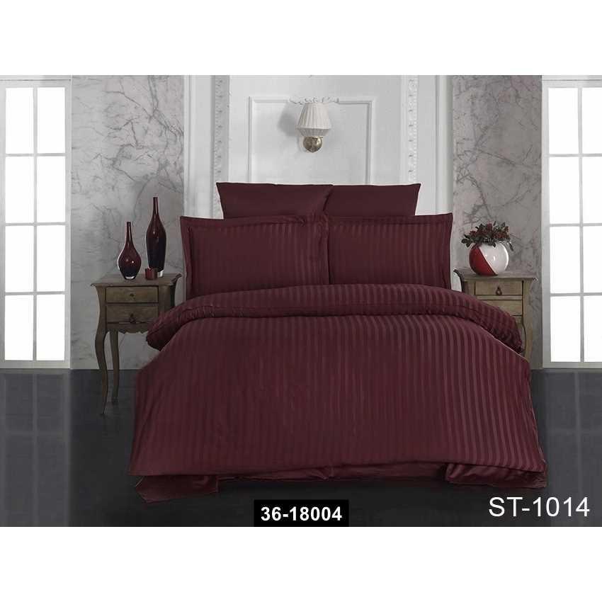 Комплект постельного белья ST-1014, 36-18004