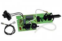 Модуль управления для пылесоса Zelmer 759643 (1600.0115)