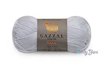 Gazzal Giza, Белый №2450