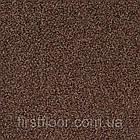 Килимова плитка Desso Torso, фото 3