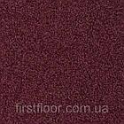 Килимова плитка Desso Torso, фото 5