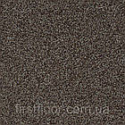 Килимова плитка Desso Torso, фото 7