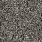Килимова плитка Desso Torso, фото 8
