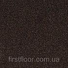 Килимова плитка Desso Torso, фото 9