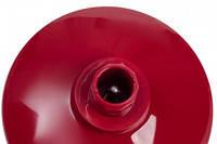 Редуктор для чаші блендера MSM65PER Bosch 650357