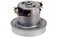 Двигатель для пылесоса TECH VAC024TE 2200W