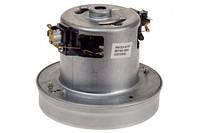 Мотор для пылесоса TECH VCM022 1800W