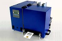 Специализированный термотрансферный принтер бирок Etipack GoCard