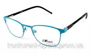 Стильные детские очки Bossclub HB01-02