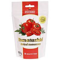 Вяленые помидоры «Томатушки» Спетрумикс, 100 г