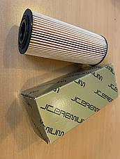 Фільтр масляний (MERS) (B1W027PR), фото 2