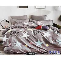 Комплект постельного белья 7310, 37-16925