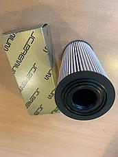 Фільтр масляний (MERS) (B1W027PR), фото 3