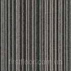 Ковровая плитка Domo Modulyss First Stripes, фото 5