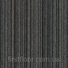 Ковровая плитка Domo Modulyss First Stripes, фото 6