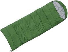 Спальный мешок левосторонний Terra Incognita Asleep 300
