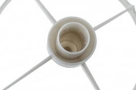 Держатель насадок для кухонного комбайна MCM3 Bosch 092610