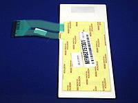 Клавиатура для СВЧ печи LG MH6042D MFM62977002