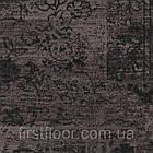 Ковровая плитка Domo Modulyss Patchwork, фото 4